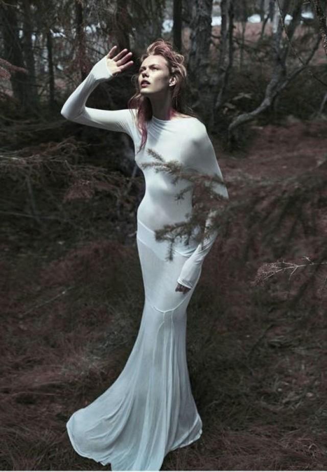dress frida gustavsson by boe marion 2027597 weddbook