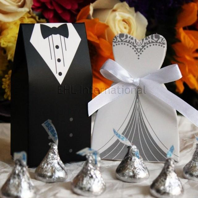 Bridal Party Gifts Ebay Gift Ideas