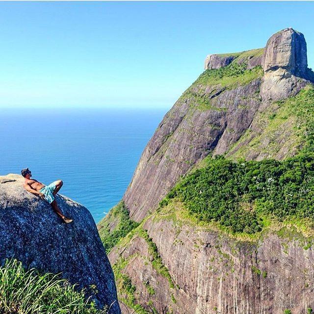 Honeymoon best places to go 2729636 weddbook for Best places to go on a honeymoon