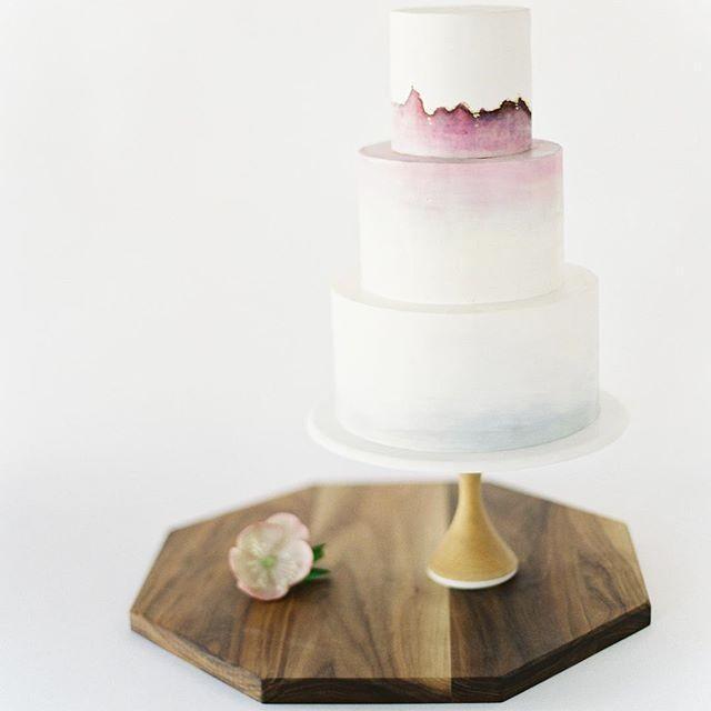Martha Stewart Weddings 2785102