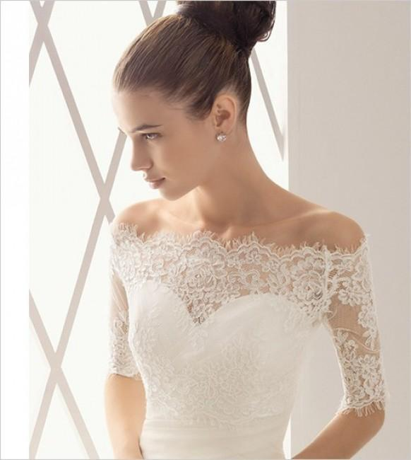 Wedding Dresses Wedding Dress 789787 Weddbook