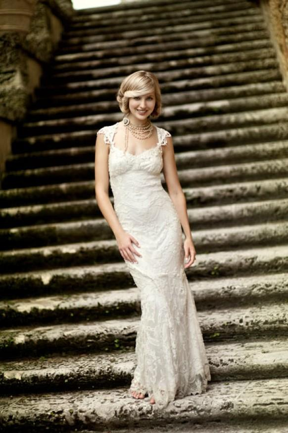 Kristen terranova wedding