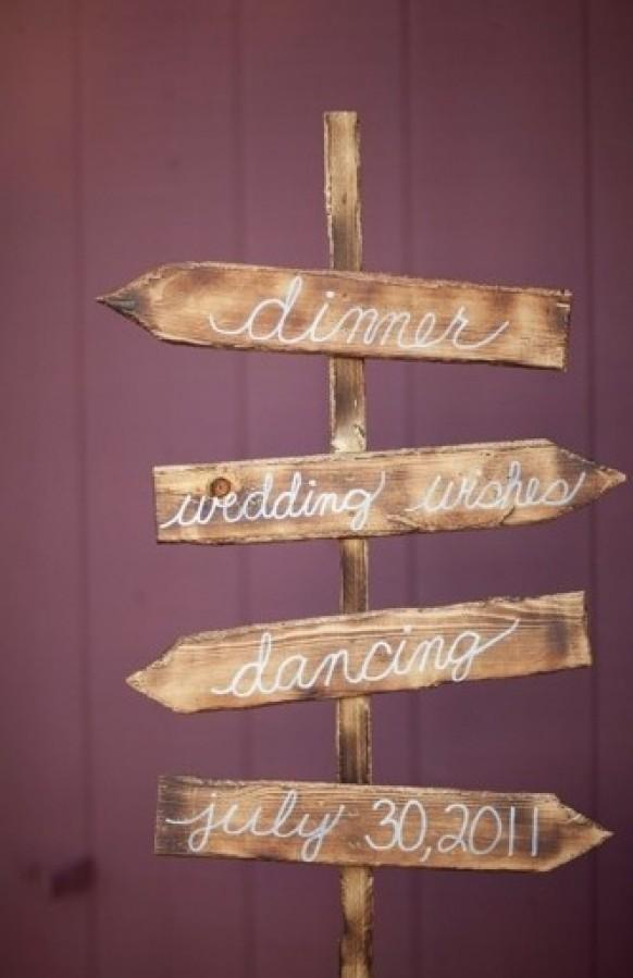 Rustic Wedding Rustic Wedding Reception Decor 797369 Weddbook