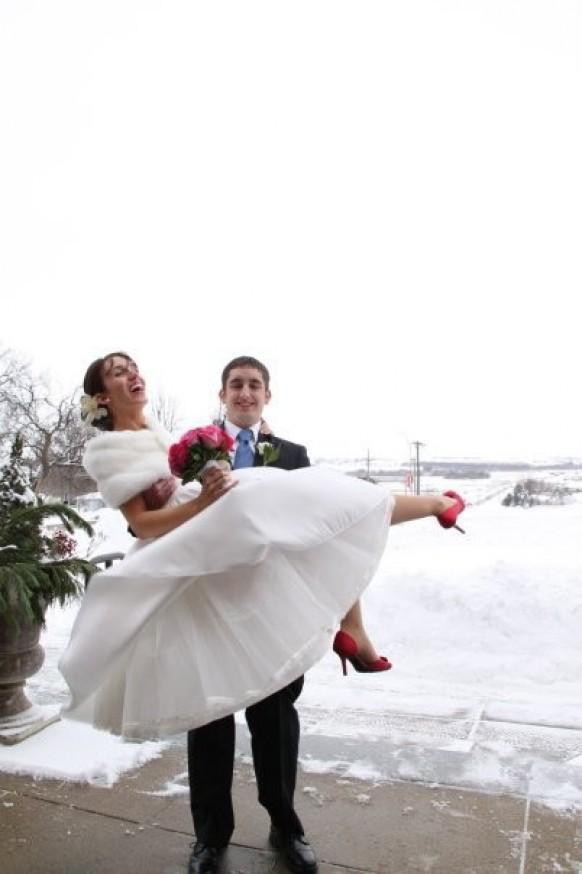 id e photographie de mariage d 39 hiver kis dugunu fotograflari 799787 weddbook. Black Bedroom Furniture Sets. Home Design Ideas