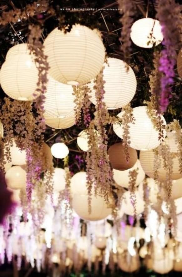Hochzeit Deko Ideen Creative Wedding Ideas 802865 Weddbook