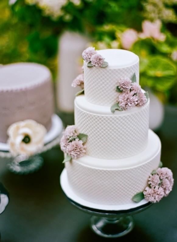 fondant wedding cakes �� wedding cake design 805115 weddbook